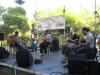 Souind check-4th Athens Gypsy Jazz Fest
