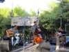 4th Athens Gypsy Jazz Fest